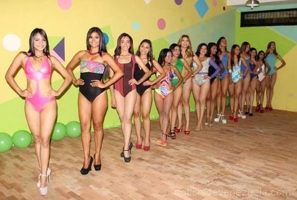 04-16-lindas-chicas-participaraon-en-el-casting-de-las-candidatas